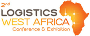 LADOL is a Platinum sponsor for the 2012 Logistics West Africa Conference & Exhibition