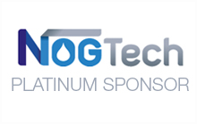 "LADOL is platinum sponsor of ""Nigeria Oil and Gas Technology Conference and Exhibition (nogtech),"" Nigeria's leading oil and gas technology event"