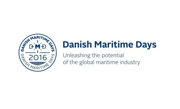 LADOL CEO Attends Danish Maritime Forum