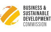 Sustainable Business Can Unlock at Least US$12 Trillion in New Market Value