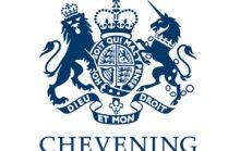 LADOL Sponsors Chevening Partnership