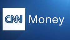 CNN Money – Nigeria's Female Oil Tycoon