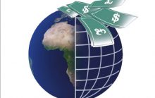 Executive Director speaks at Nigerian Diaspora Direct Investment Summit