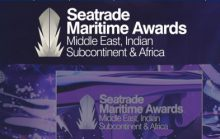 LADOL wins Africa Infrastructure Award