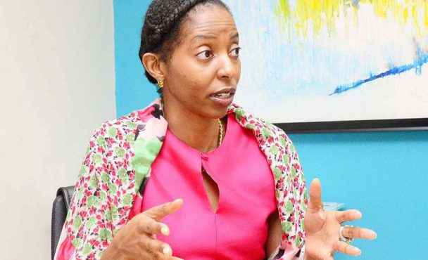 Nigeria on the Threshold of Sustainable Industrial Revolution