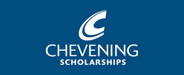 LADOL , lauded as a Consistent Chevening Sponsor
