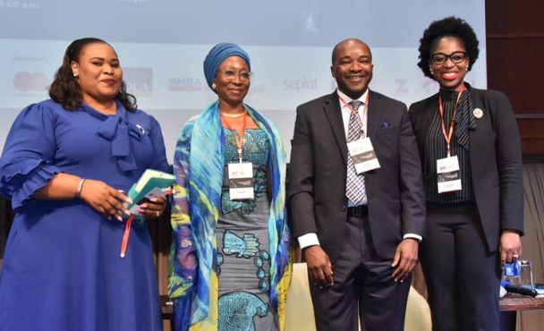 10th BusinessDay CEO Forum