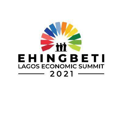 LADOL MD Speaks at the Ehingbeti Lagos Economic Summit 2021:
