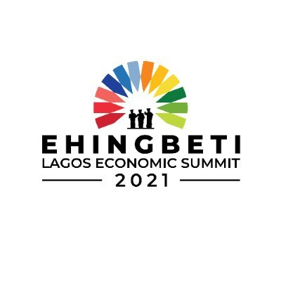 LADOL MD Speaks at the Ehingbeti Lagos Economic Summit 2021: